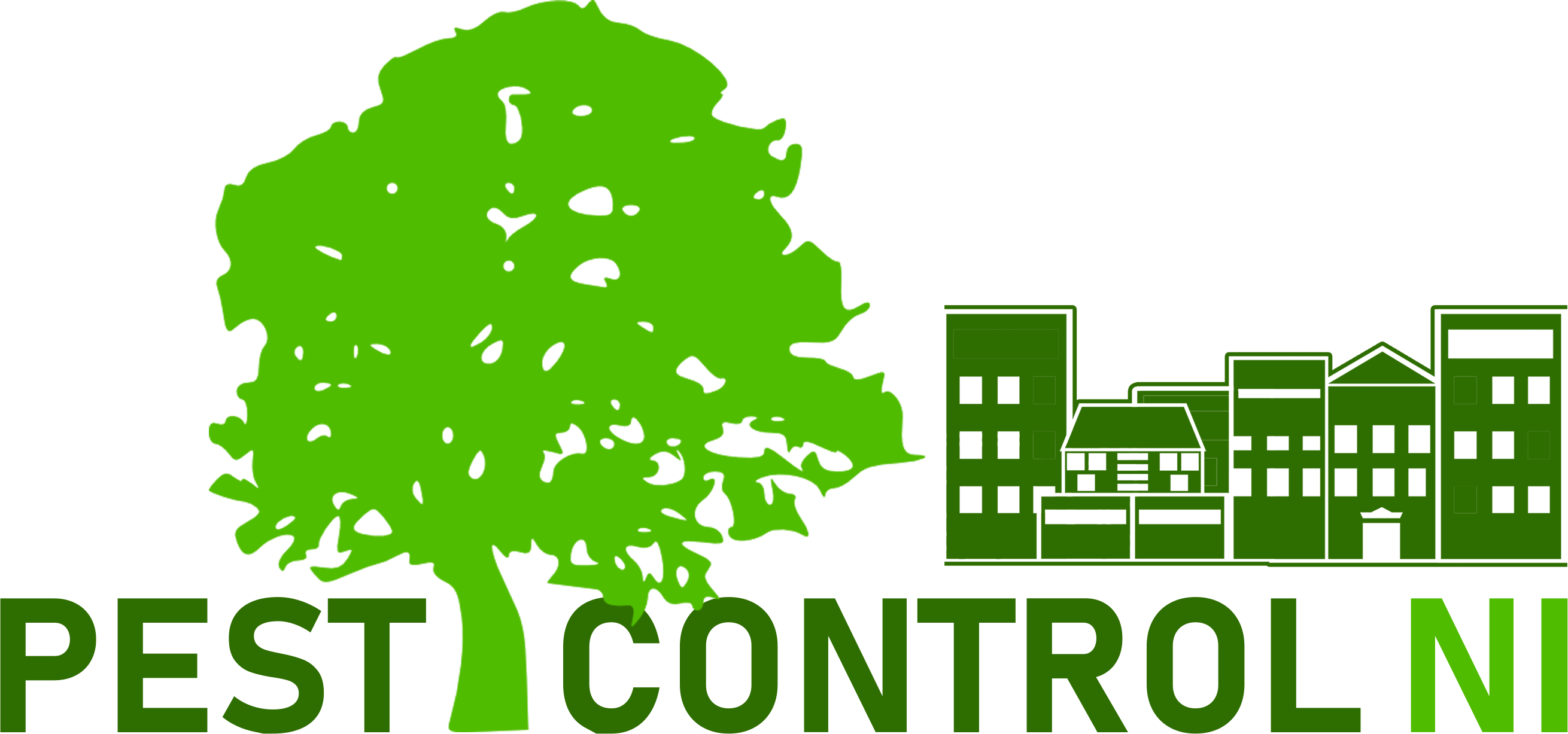 Pest Control NI