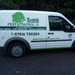 We now supply Pest Control Products to the public!